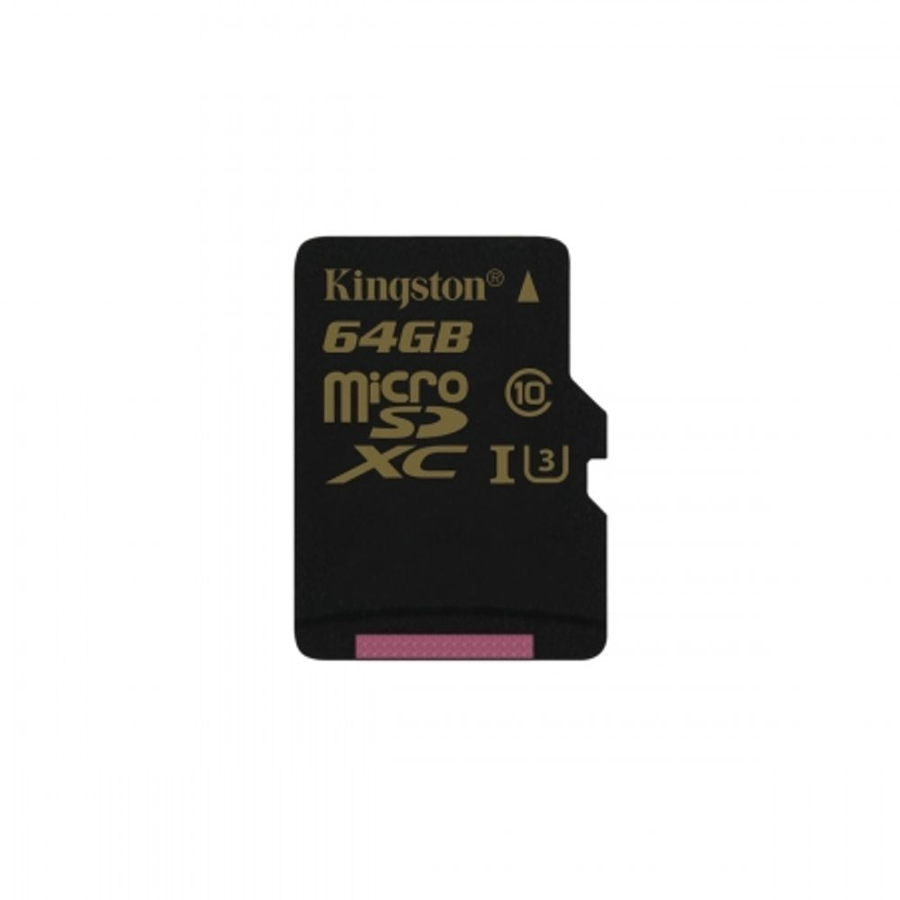 kingston-gold-microsdxc-card-64gb--clasa-uhs-i-u3--90r-45w--60008-476