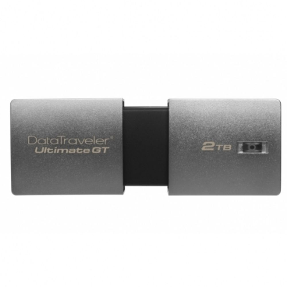 kingston-datatraveler-ultimate-gt--2tb-usb-3-1-3-0--300mb-s-citire--200mb-s-scriere-60049-390