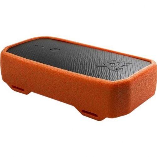 xsories-weye-feye-emitator-wi-fi-pentru-dslr-uri--controlabil-de-pe-smartphone--60145-591