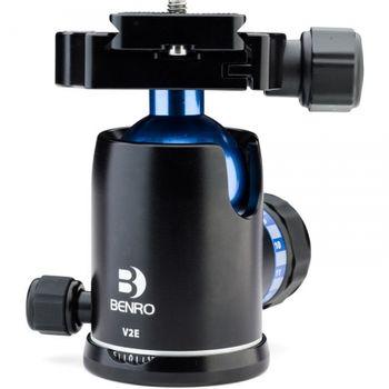benro-v2e-cap-trepied-foto-60181-12