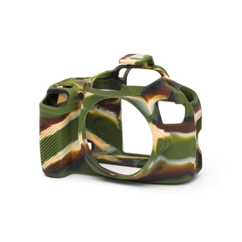 easycover-carcasa-protectie-pentru-canon-1300d--camuflaj-60216-617