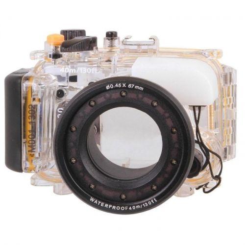 polaroid-carcasa-rezistenta-la-apa-pentru-dsc-rx100--60547-964