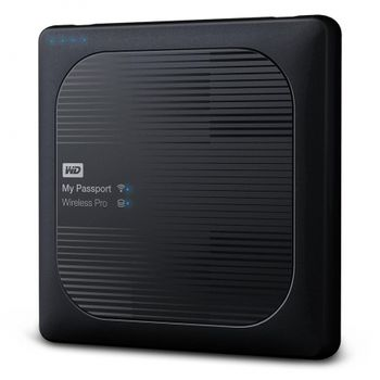 western-digital-my-passport-wireless-pro-hdd-extern--1tb--negru-60639-539