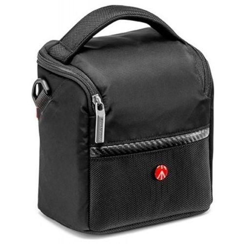 manfrotto-advanced-shoulder-bag-a3-geanta-foto-60653-327-746