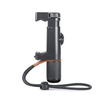 micnova-sk-psc1-grip-pentru-smartphone-60689-881