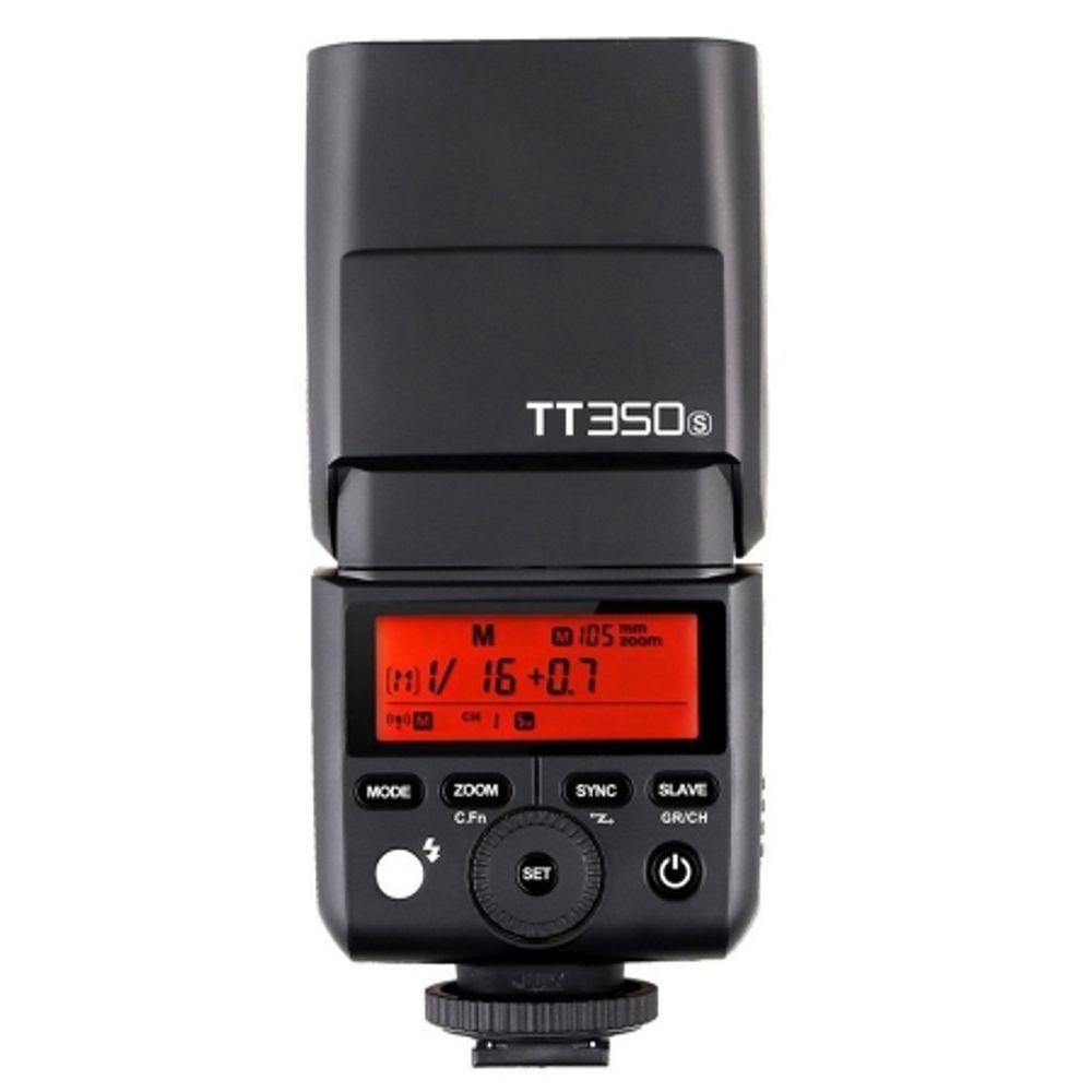 godox-mini-tt350s-blit-ttl-pentru-sony-60755-648