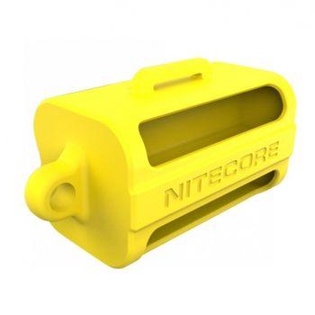 nitecore-magazie-acumulatori-18650-nitecore-nbm40--galbena-60881-431