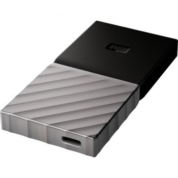 western-digital-my-passport-ssd-256gb-silver-worlwide--usb-3-1-10-gb-s-argintiu-60961-552