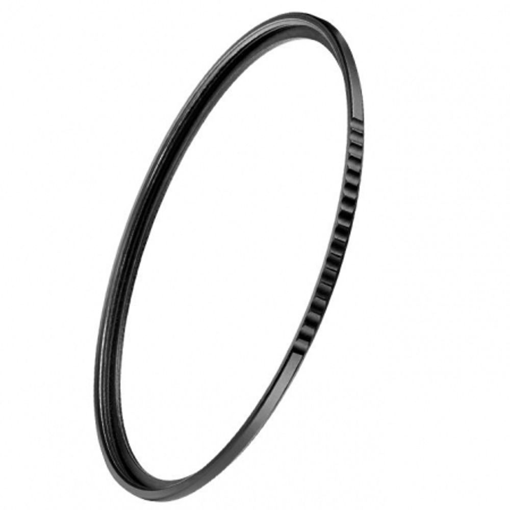 manfrotto-xume-suport-filtru-58mm-61069-428