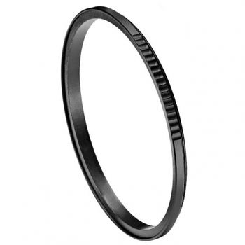 manfrotto-xume-adaptor-magnetic-obiectiv-58mm-61076-316