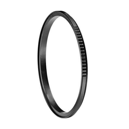 manfrotto-xume-adaptor-magnetic-obiectiv-67mm-61078-591