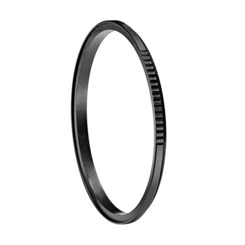 manfrotto-xume-adaptor-magnetic-obiectiv-72mm-61079-787