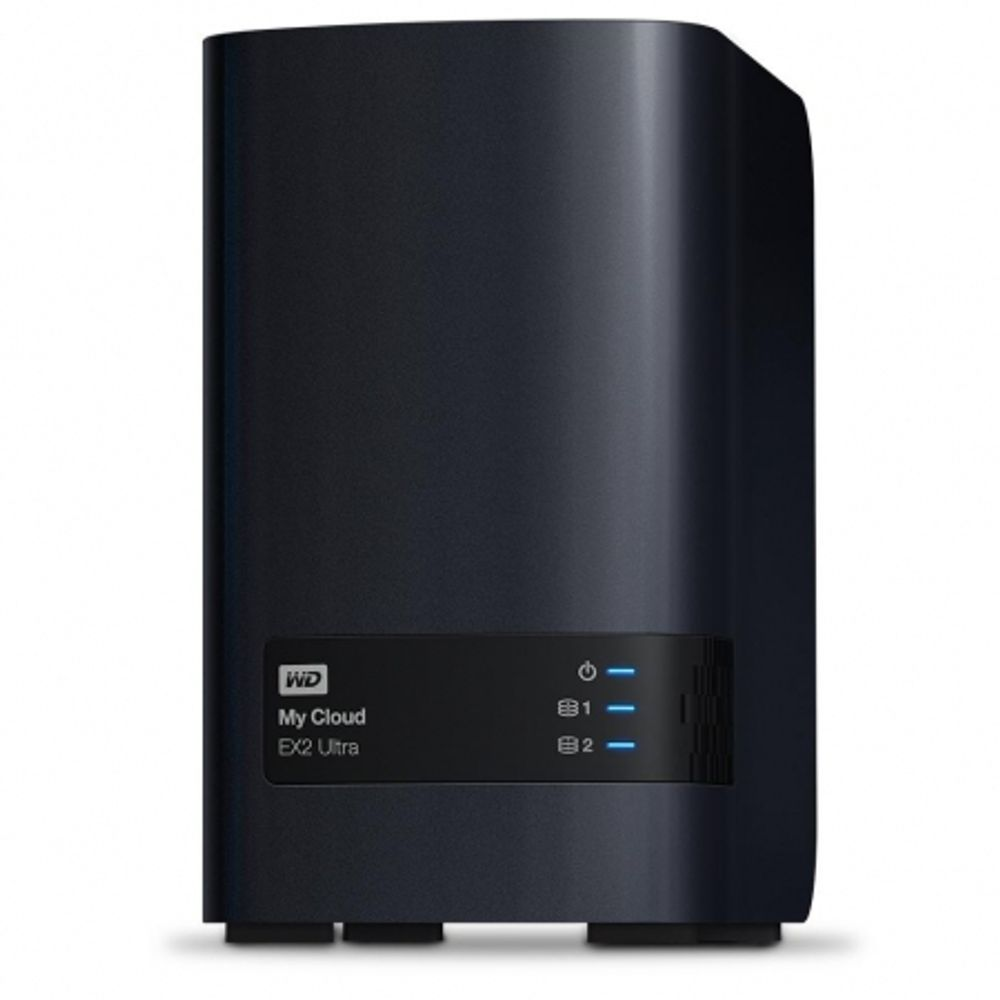 western-digital-my-cloud-ex2-ultra-nas--network-attached-storage---4tb--10-100-1000-mb-s--negru-61148-202