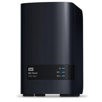 western-digital-my-cloud-ex2-ultra-nas--network-attached-storage---4tb--10-100-1000-mb-s--negru-61148-202