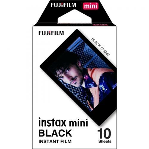 fujifilm-instax-mini-black-film--10-expuneri-61230-435