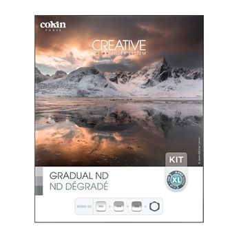 cokin-creative-standard-kit-gradual-nd-xl-kit-filtre--sistem-x-pro-61275-668
