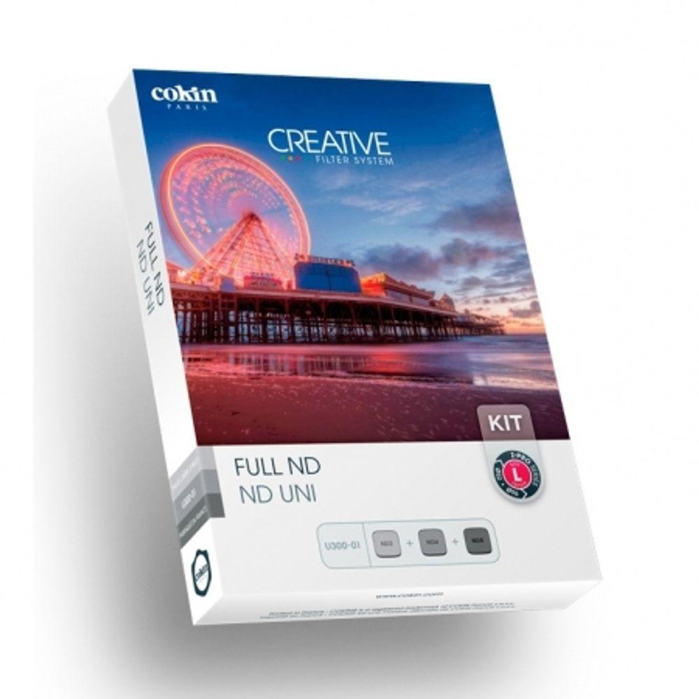 cokin-creative-full-nd-l-kit-fotografie-expunere-lunga--sistem-z-pro-61276-714