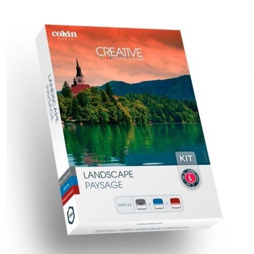 cokin-creative-landscape-l-kit-fotografie-de-peisaj--sistem-z-pro-61278-252
