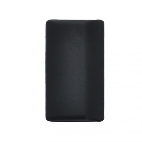 jjc-cg-l1-grip-adeziv-pentru-camere-compacte--mirrorless-61333-855