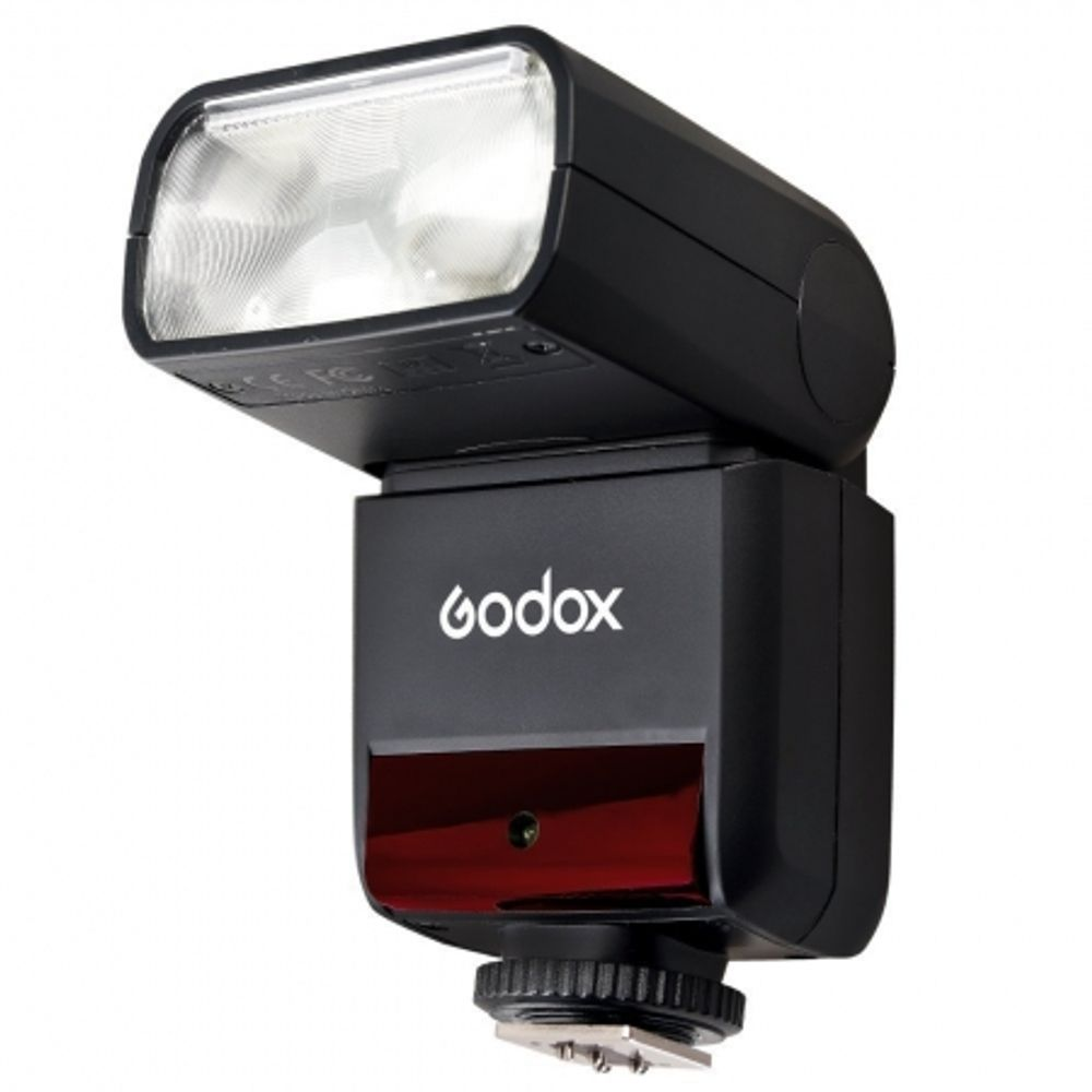 godox-mini-tt350c-blit-ttl-pentru-canon-61340-485