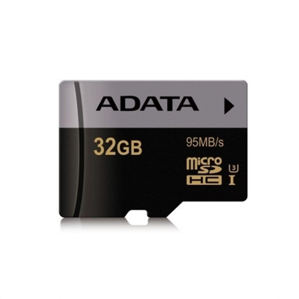 a-data-premier-pro-microsdhc-32gb-class-10-uhs-i-95mb-s-61348-732