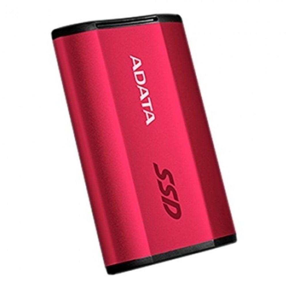 a-data-ssd-se730--250gb--500-500mb-s--usb-3-1--rosu-61352-549