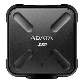a-data-ssd-sd700-256gb-440mb-s-usb-3-1-61353-570