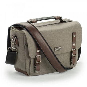 think-tank-signature-10-geanta-foto--dusty-olive-61423-940