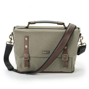 think-tank-signature-13-geanta-foto--dusty-olive-61424-942