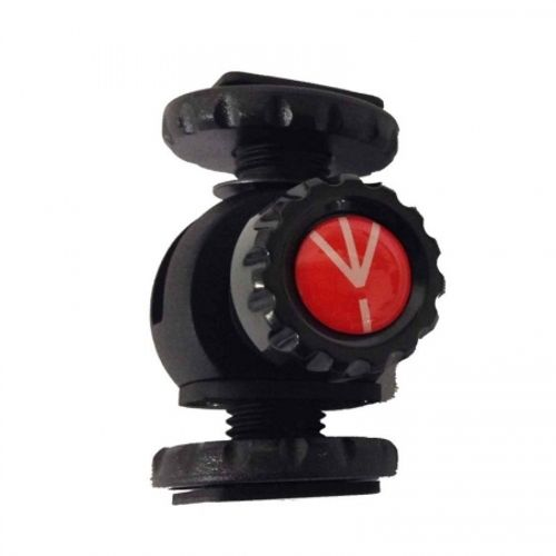 manfrotto-ml360-suport-lampa-61515-833