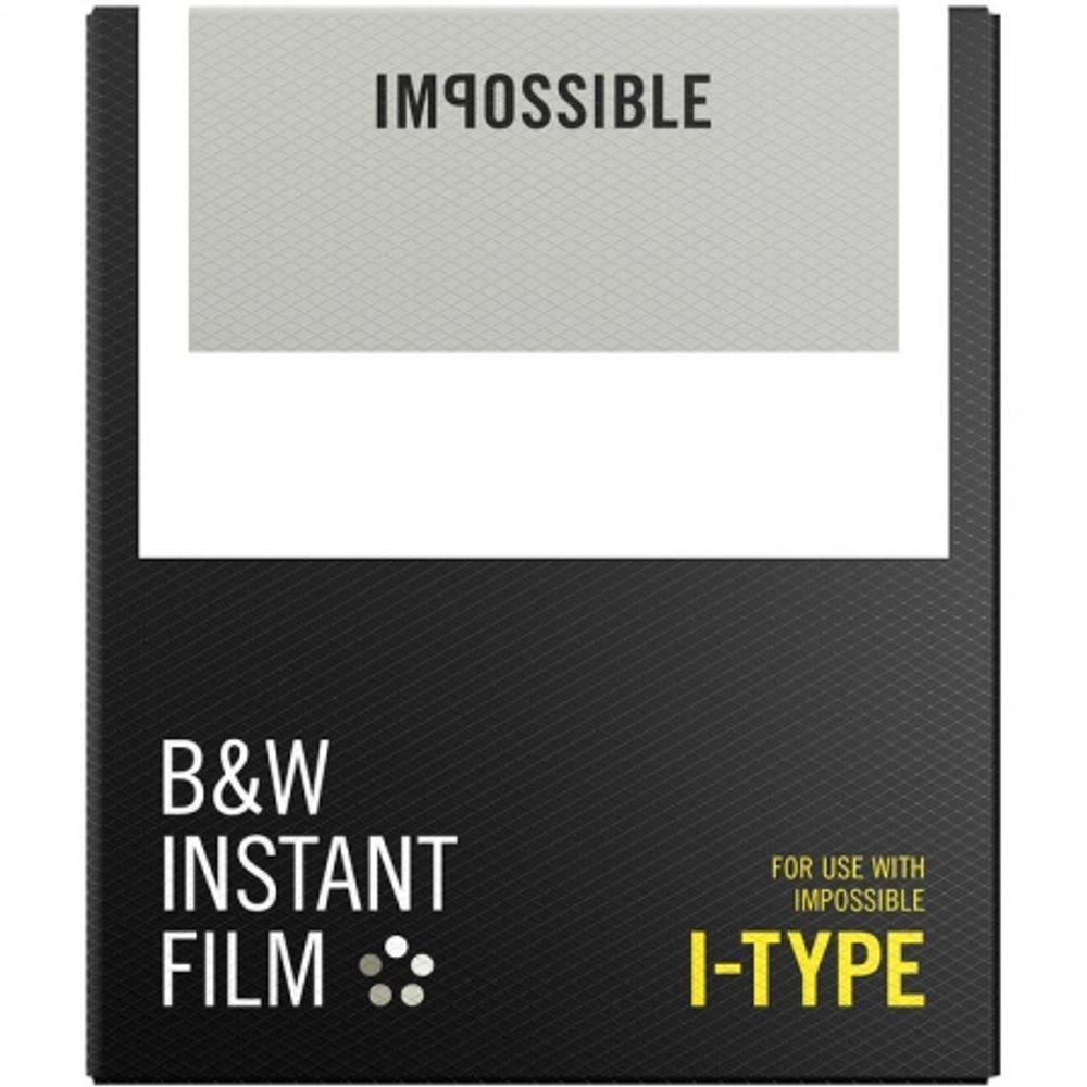 impossible-film-4521-b-w-pentru-polaroid-i-type--61659-717