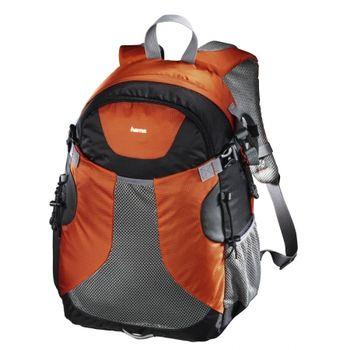 hama-bormio-140-rucsac-foto--negru-portocaliu-61705-494