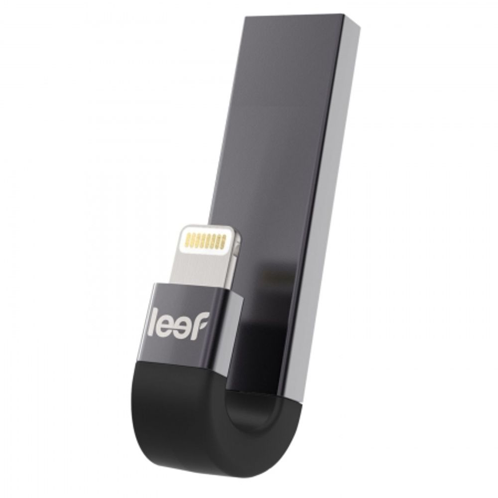 leef-ibridge-3-memorie-flash--16gb--usb-3-0-lightning-61709-822