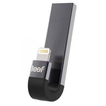 leef-ibridge-3-memorie-flash--16gb--usb-3-0-lightning-61709-822