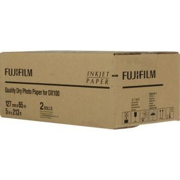 fujifilm-dx100-paper-gl-127x65-61718-374