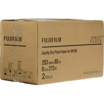 fujifilm-dx100-paper-gl-203x65-61720-314