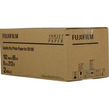 fujifilm-dx100-paper-lu152x65-61722-687