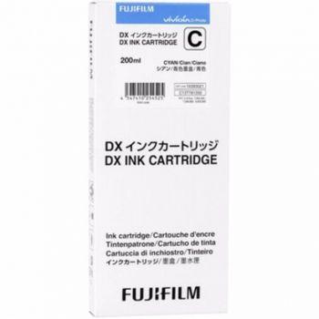 fujifilm-c-cerneala-pentru-dx100-61724-372