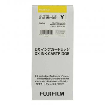 fujifilm-y-cerneala-pentru-dx100-61726-20