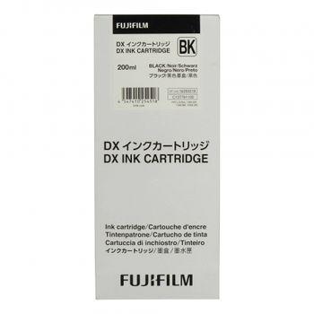 fujifilm-bk-cerneala-pentru-dx100-61729-633