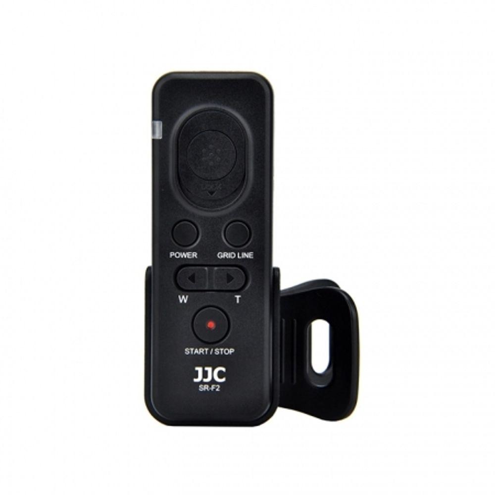 jjc-sr-f2-telecomanda-pentru-camere-sony-61737-510