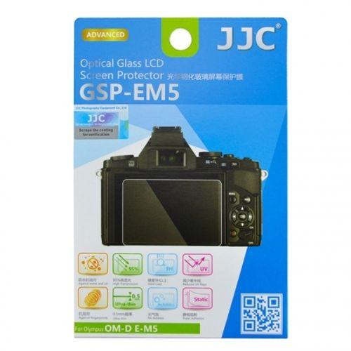 jjc-folie-protectie-ecran-pentru-olympus-om-d-e-m5-61748-368