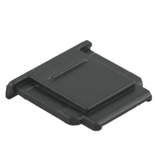 jjc-hc-s-capac-patina-blit-replace-pentru-sony-fa-shc1m-61749-381