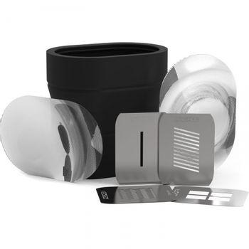 magmod-magbeam-kit-mmbeamk01-extender-blit-61753-471