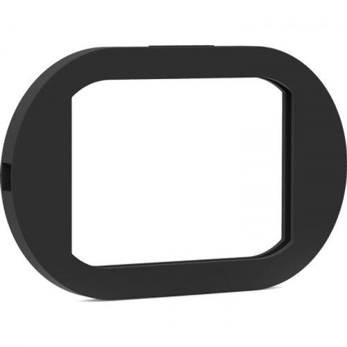 magmod-maggel-mmgel02-accesoriu-magnet-de-silicon-pentru-filtre-colorate--61760-922