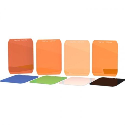 magmod-mmstgel02-standard-kit-filtre-gel--61761-392