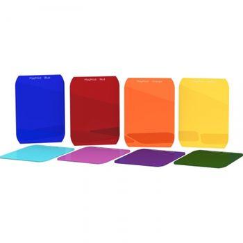 magmod-mmcrgel02-creativ-kit-filtre-gel--61763-281