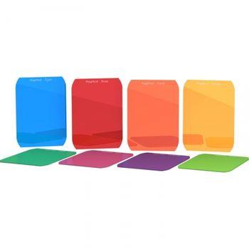 magmod-mmargel02-artistic-kit-filtre-gel--61764-970