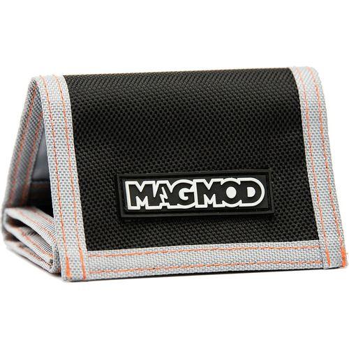 magmod-maggel-mmgelwall02-husa-pentru-filtre--61766-1-707