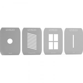 magmod-magmask-standard-kit-masti-blit-61767-61